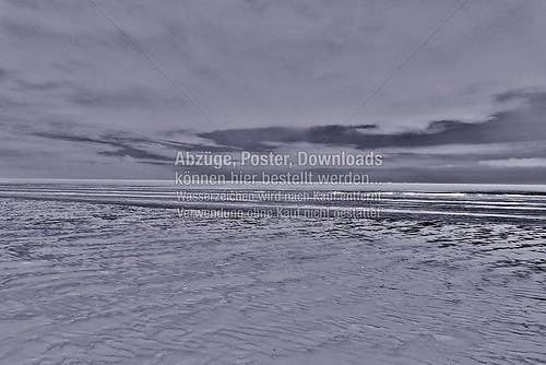 Nordsee-Impressionen 2014 (Nordsee-039)