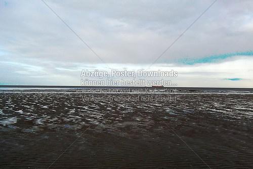 Nordsee-Impressionen 2014 (Nordsee-041)