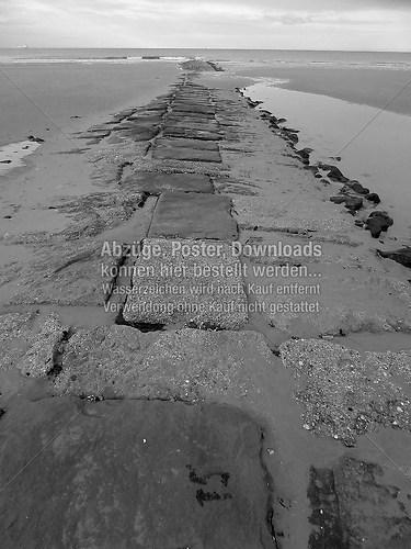 Nordsee-Impressionen 2014 (Nordsee-043)