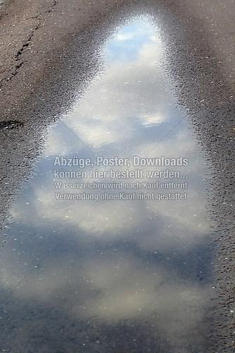 Nordsee-Impressionen 2014 (Nordsee-044)