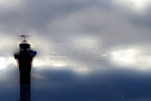 Nordsee-Impressionen 2014 (Nordsee-045)