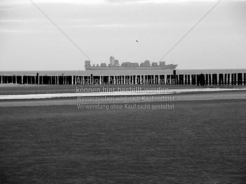 Nordsee-Impressionen 2014 (Nordsee-048)