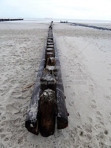 Nordsee-Impressionen 2014 (Nordsee-049)