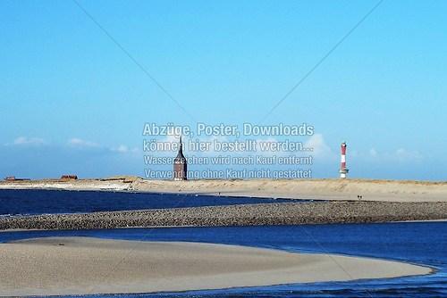 Nordsee-Impressionen 2014 (Nordsee-051)