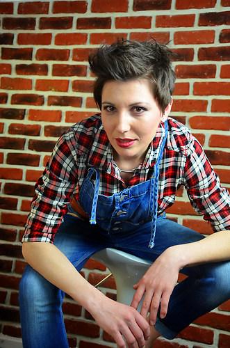Foto Manuela Deutschland (12)