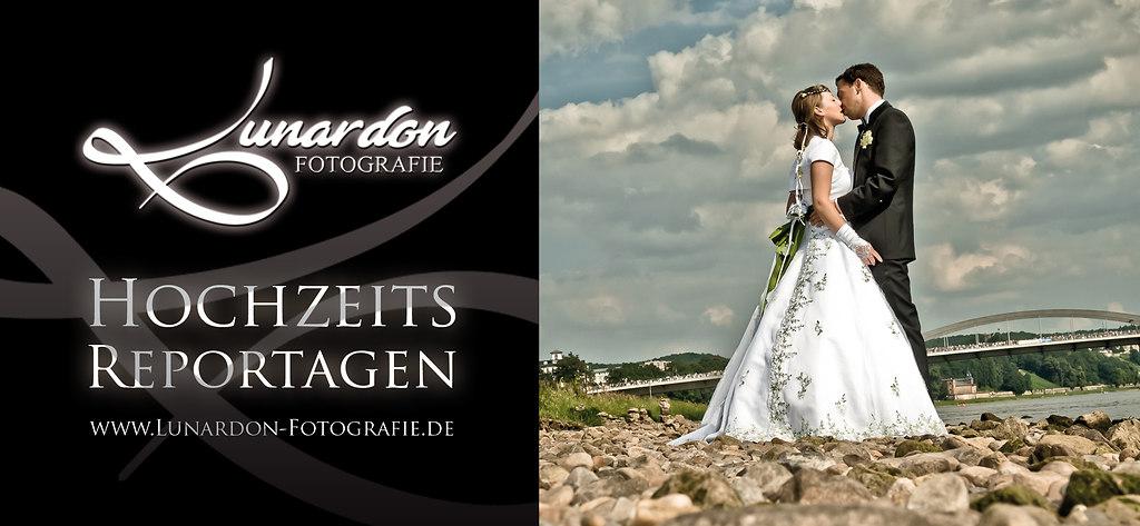 Startseite_Fotografie_Hochzeit | individuelle Hochzeitsfotografie für Ihren schönsten Tag | Hochzeitsfotograf, Dresden, heiraten, Fotograf