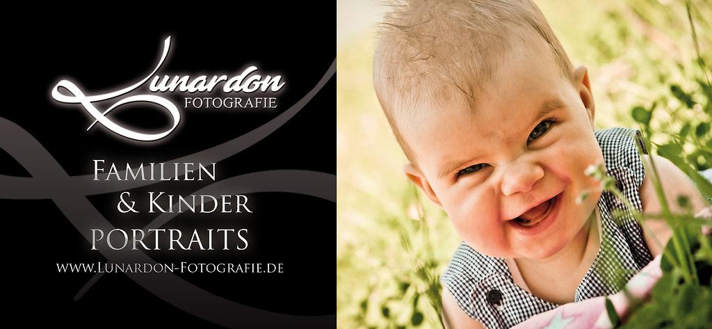 Startseite_Fotografie_Familie | Portraitsfotografie Dresden | Portrait, fotografie, jana, jens, dresden,