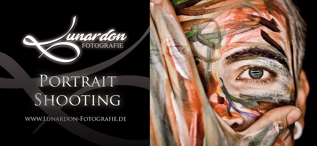 Startseite_Fotografie_Portrait