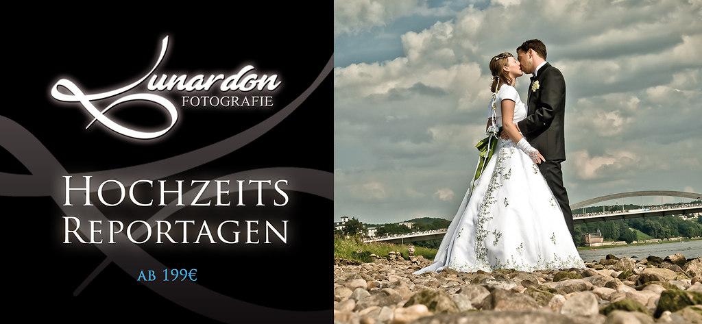 Flyer_Hochzeit_Preis