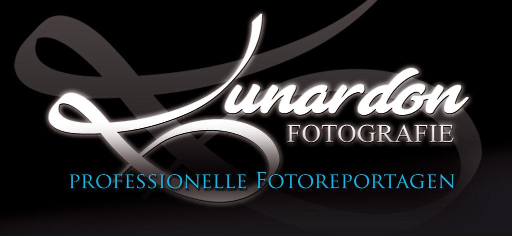 Startseite_Bild_Logo_komplett
