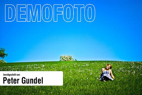 portfolio05
