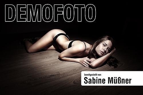 portfolio09