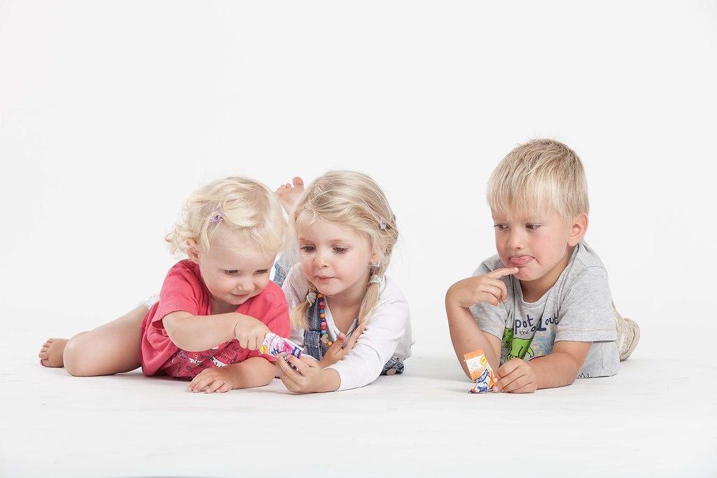 picidoo-Kindergartenfotograf-Hamburg©pmb-12