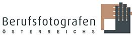 Berufsfotografen Logo