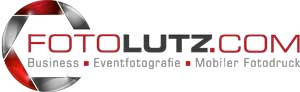 Businessfotografie-Fotoprintmodul-Eventfotos-