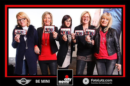 fotolutz.com_20111217_204901