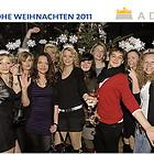 fotolutz.com_Event_Sofortbild_Drucksystem_1
