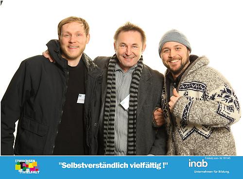 inab_erwachsen_in_vielfalt (71)