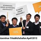 2012_04_24_work_35