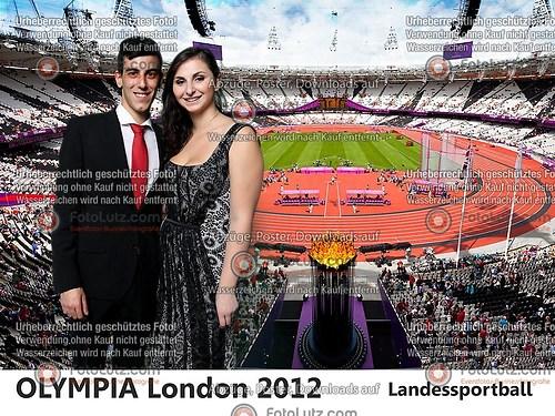 landessportball_147aa