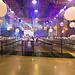 20121220_partyrent_lockschuppen_074-5 - Party Rent im Dillinger Lockschuppen mit 300  Barhocker und  Stehtischen im Einsatz