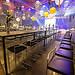 20121220_partyrent_lockschuppen_074-35 - Party Rent im Dillinger Lockschuppen mit 300  Barhocker und  Stehtischen im Einsatz