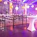20121220_partyrent_lockschuppen_074-63 - Party Rent im Dillinger Lockschuppen mit 300  Barhocker und  Stehtischen im Einsatz