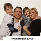 FotoLutz.com_20130113_131838