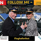 Flughafenfest_2013_1_12_fotolutz.com (3)