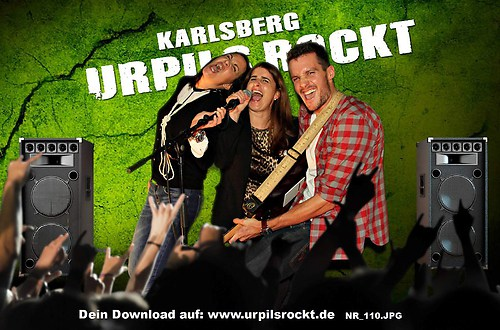 Karlsberg Bockbierfest