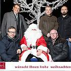 2013_12_12_Victors_weihnachtsmann_060